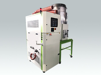 Plastic Molding Auxiliary Machinery-Other Equipment
