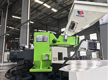 Plastic Molding Auxiliary Machinery-Color Doser